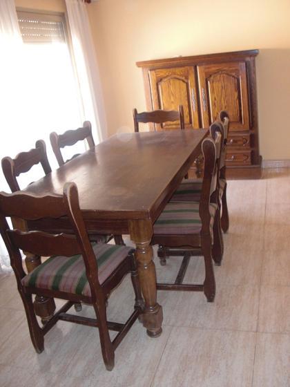 Apartamento en Gandia (43811-0001) - foto7