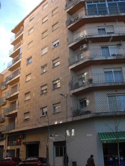 Apartamento en Gandia (43811-0001) - foto1