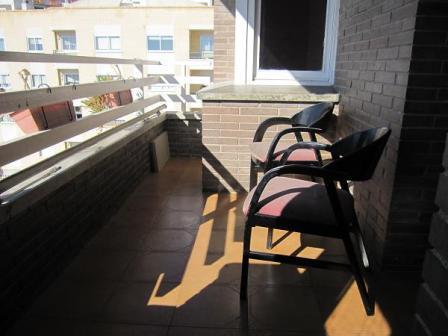 Apartamento en Reus (43813-0001) - foto2