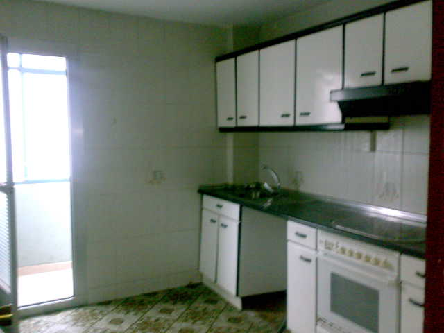 Apartamento en Zaragoza (43814-0001) - foto3