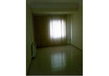 Apartamento en Zaragoza (43814-0001) - foto4
