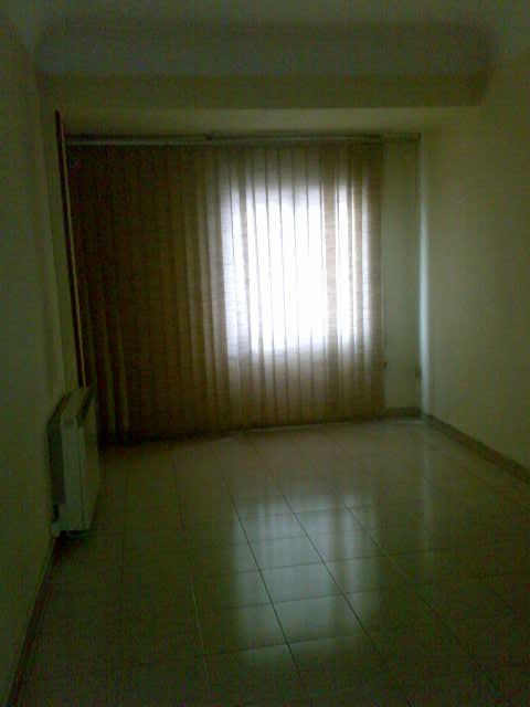 Apartamento en Zaragoza (43814-0001) - foto0