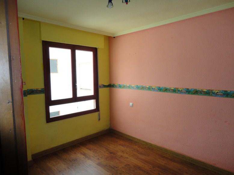 Apartamento en Torrevieja (43824-0001) - foto2