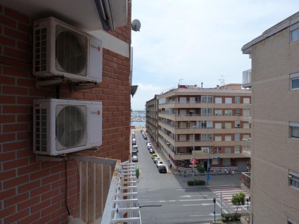 Apartamento en Torrevieja (43824-0001) - foto0