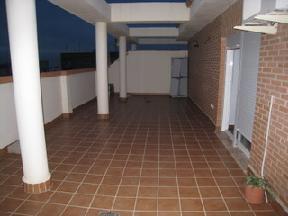 �tico en Faura (43832-0001) - foto3