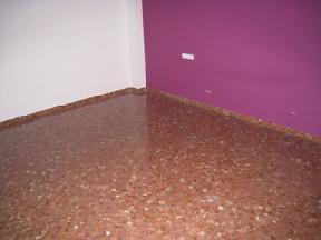 �tico en Faura (43832-0001) - foto1
