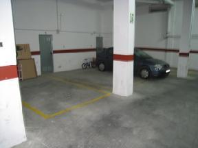 �tico en Faura (43832-0001) - foto6