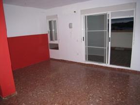 �tico en Faura (43832-0001) - foto2