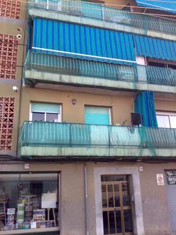 180170 - Piso en venta en Vilassar De Mar / Avda Montevideo n Pl Pta