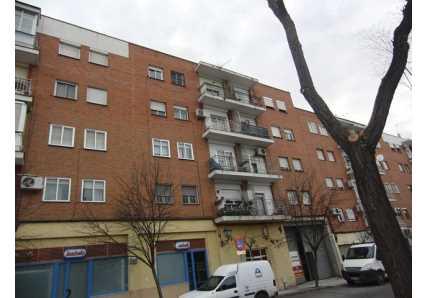 Apartamento en Aranjuez (43861-0001) - foto12