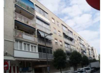 Apartamento en Parla (43864-0001) - foto5