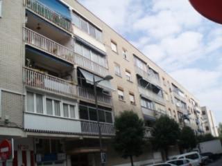 Apartamento en Parla (43864-0001) - foto0