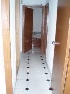 Apartamento en Parla (43864-0001) - foto4