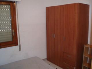 Apartamento en Parla (43864-0001) - foto1