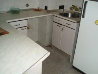 Apartamento en Parla (43864-0001) - foto3