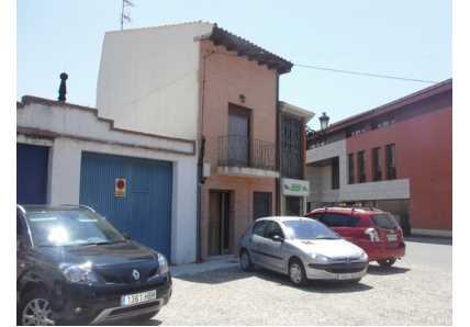 Apartamento en Fontanar (43878-0001) - foto3