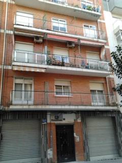 Apartamento en Albacete (43885-0001) - foto0