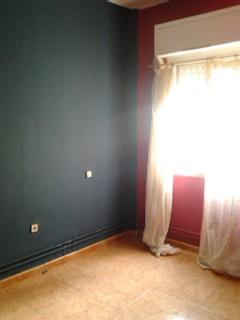 Apartamento en Albacete (43885-0001) - foto3