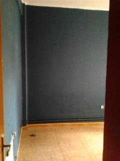 Apartamento en Albacete (43885-0001) - foto4