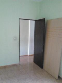 Apartamento en Albacete (43885-0001) - foto5