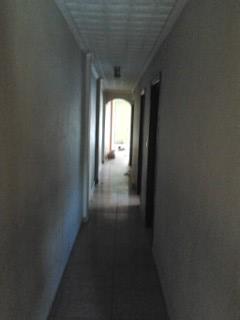 Apartamento en Albacete (43885-0001) - foto2