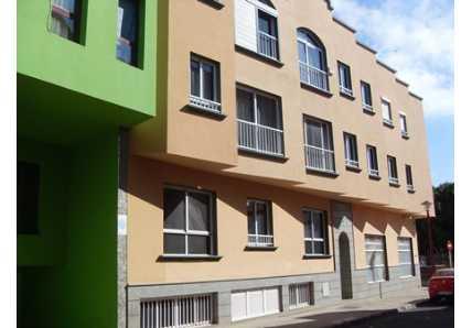 Apartamento en Puerto del Rosario (43888-0001) - foto3