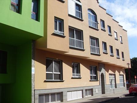 Apartamento en Puerto del Rosario (43888-0001) - foto0