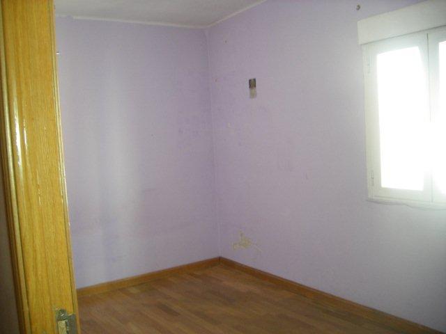 Apartamento en Madrid (43894-0001) - foto2