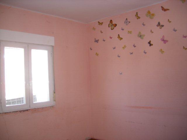 Apartamento en Madrid (43894-0001) - foto3