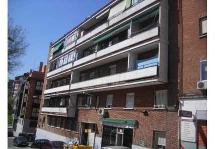 Apartamento en Madrid (43894-0001) - foto6