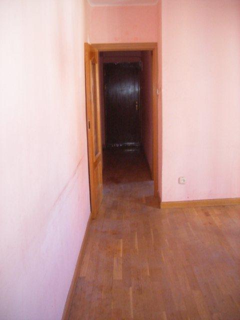 Apartamento en Madrid (43894-0001) - foto5