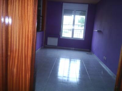 Apartamento en Montornès del Vallès (43949-0001) - foto2