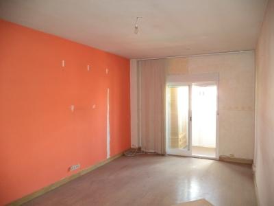 Apartamento en Madrid (43960-0001) - foto1