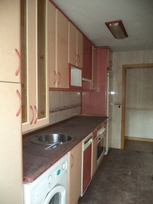 Apartamento en Madrid (43960-0001) - foto5