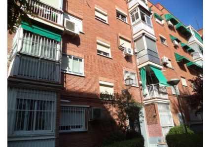 Apartamento en Madrid (43960-0001) - foto6