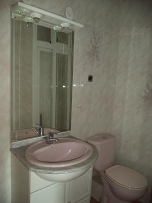 Apartamento en Madrid (43960-0001) - foto4
