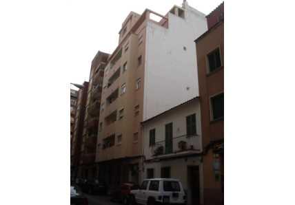 Apartamento en Palma de Mallorca (43974-0001) - foto6