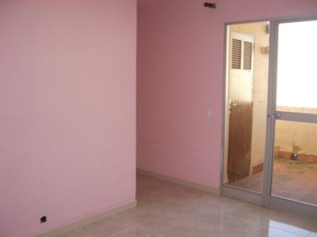Apartamento en Palma de Mallorca (43974-0001) - foto2
