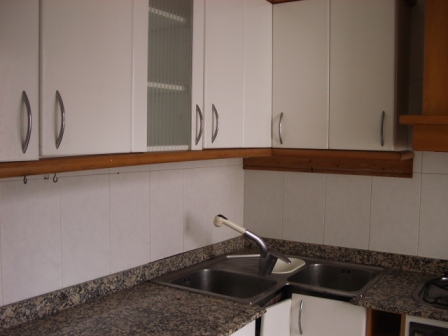 Apartamento en Palma de Mallorca (43974-0001) - foto3