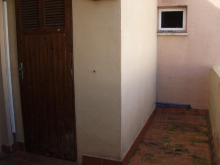 Apartamento en Palma de Mallorca (43974-0001) - foto4
