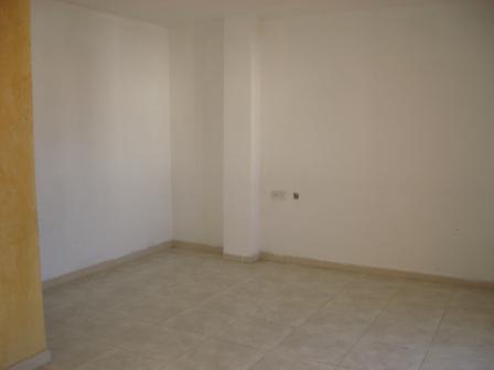 Apartamento en Palma de Mallorca (43974-0001) - foto5