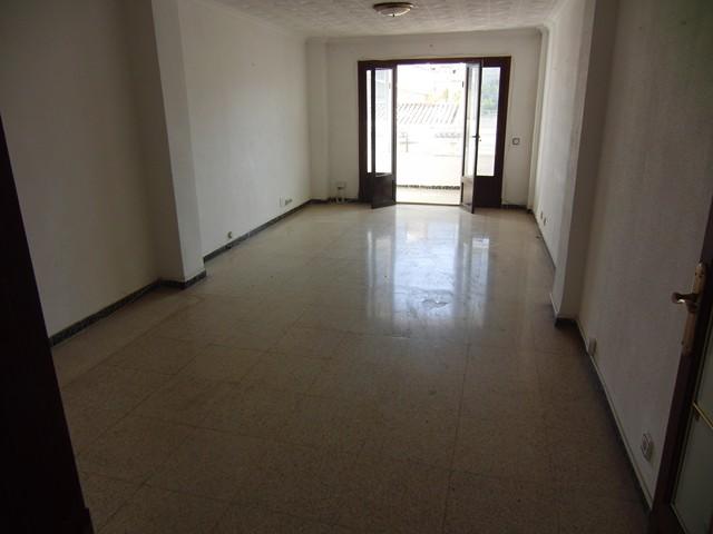 Apartamento en Inca (43978-0001) - foto5