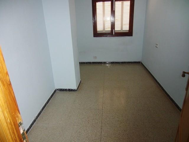 Apartamento en Inca (43978-0001) - foto3