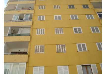Apartamento en Inca (43978-0001) - foto7