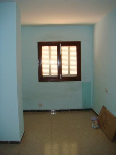 Apartamento en Inca (43978-0001) - foto2