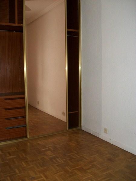 Apartamento en Madrid (43979-0001) - foto1
