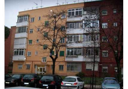 Apartamento en Madrid (43979-0001) - foto6