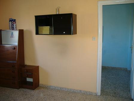 Apartamento en Madrid (43981-0001) - foto0