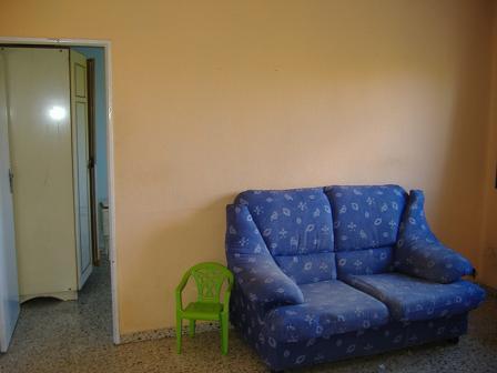 Apartamento en Madrid (43981-0001) - foto2