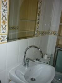 Apartamento en San Sebasti�n de los Reyes (43989-0001) - foto4